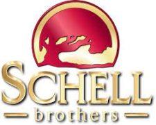Schell Brothers LLC Jobs