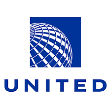 United Airlines Inc. Jobs
