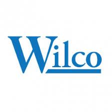 Wilco Jobs