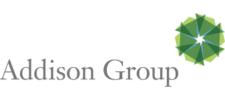 Addison Group jobs