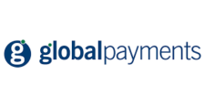 Global Payments Jobs