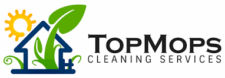 Top Mops Cleaning Service Jobs