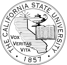 California State University Jobs