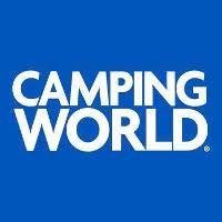 Camping World Jobs