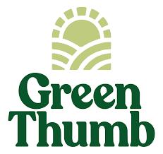Green Thumb Industries (GTI) Jobs