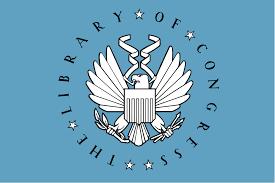 Library of Congress Jobs