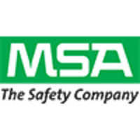 MSA - The Safety Company Jobs