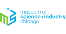 Museum of Science and Industry, Chicago Jobs