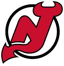 New Jersey Devils Jobs